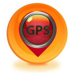 GPS Vehicle Tracking Technology in Lincoln
