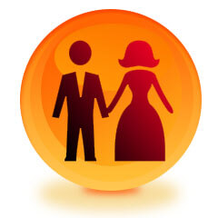 Investigations For Matrimonial Cases in Hartsholme