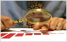 Asset Search - Private Investigator In Lincoln UK