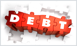 Debt Collection Agency Lincoln
