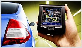 Vehicle Tracking Devices Lincoln